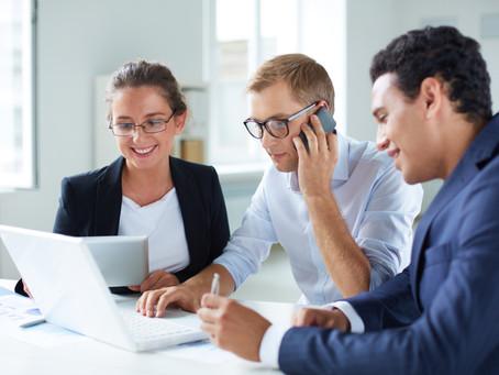 5 ways digital signatures increase your business efficiency