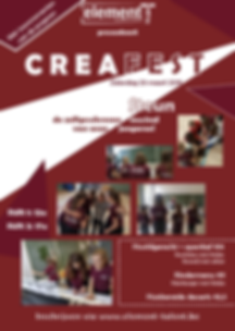 Affiche Creafest.png