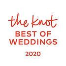The Knot Best of Weddings Kansas City