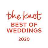The Knot Best of Weddings Kansas City