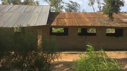 renovatie oud gebouw (6).JPG