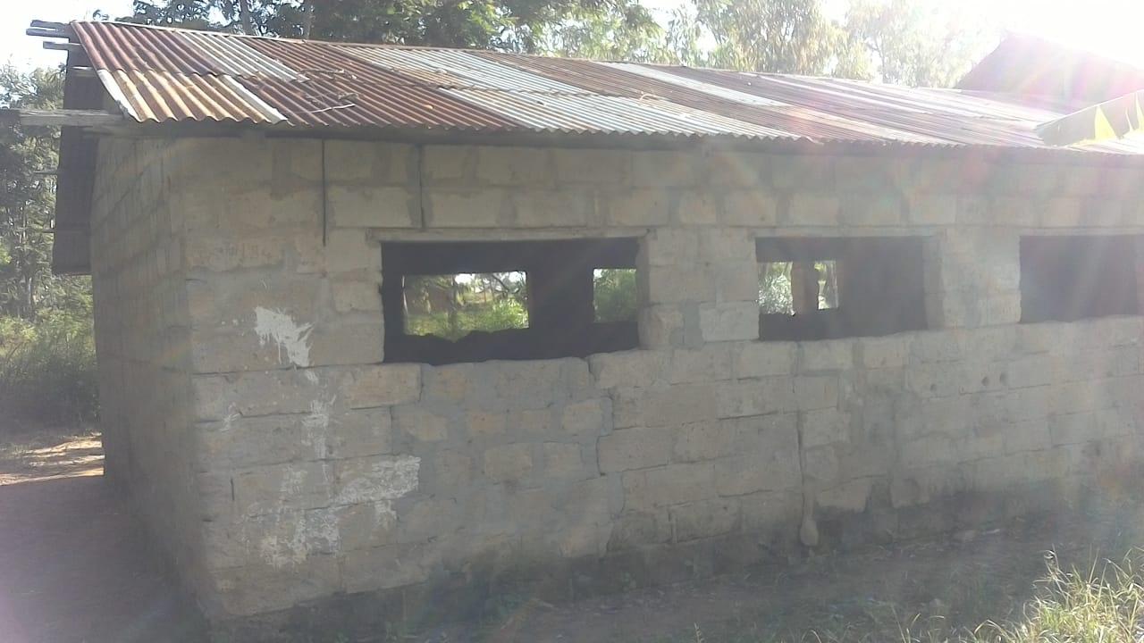 renovatie oud gebouw (4).JPG