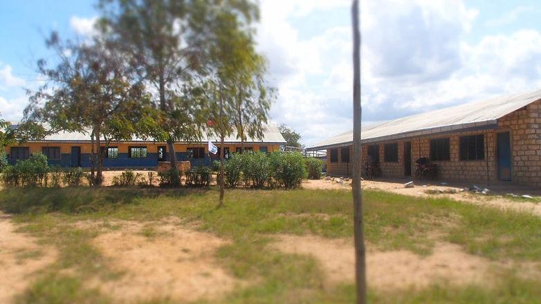Mwereni Primary School 2.jpg