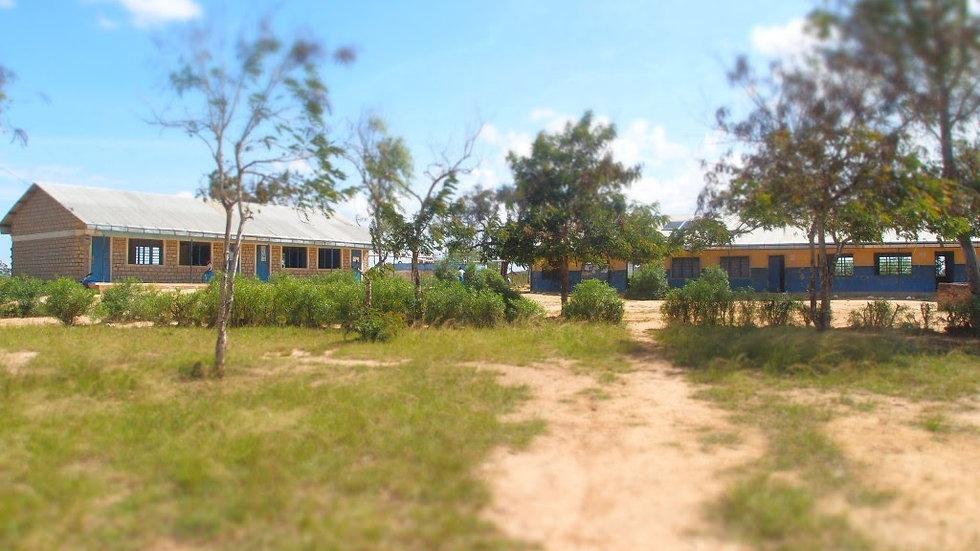 Mwereni Primary School.jpg