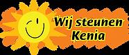 logo_kenia-01.png