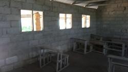 renovatie oud gebouw (2).JPG