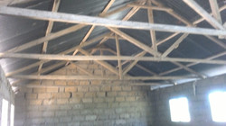 renovatie oud gebouw (5).JPG