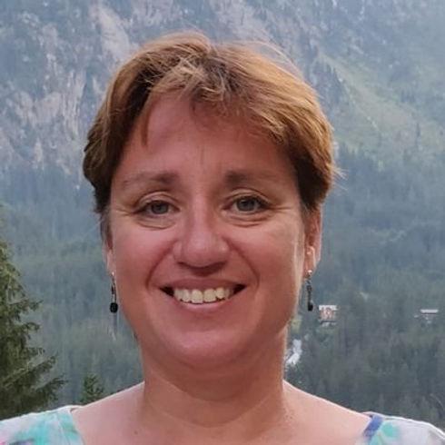 Marion van Deurzen.jpg