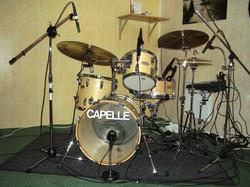 Capelle_dé_Cadix.jpg
