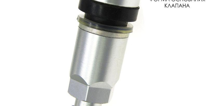 Вентиль TPMS для датчика Schrader Rev4