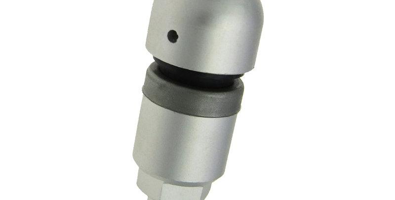 Вентиль TPMS для датчика Huf - 49mm