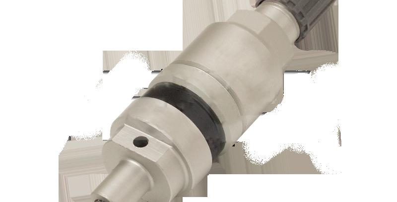 Вентиль TPMS 476 Schrader, EZ-Sensor