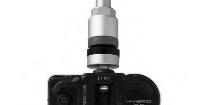 Датчик TPMS T-Pro Hybrid 3.5 Sensor программируемый с частотой 433 MHz EU