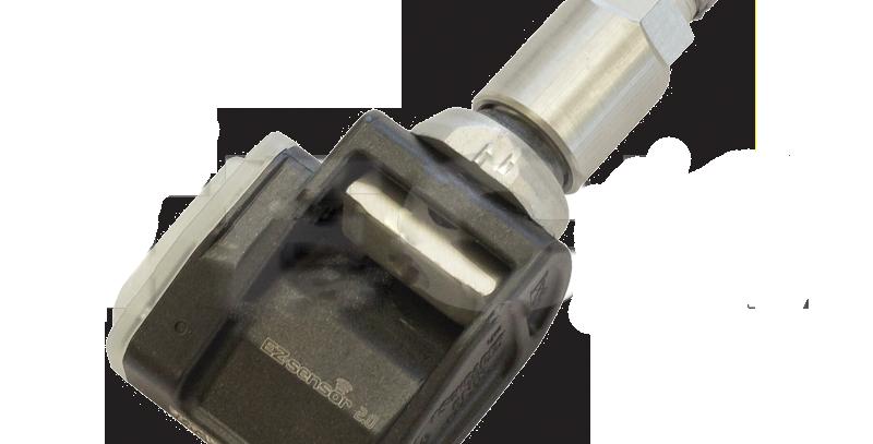 Датчик TPMS Schrader Delta EZ 2.0 Sensor программируемый с частотой 433 MHz EU
