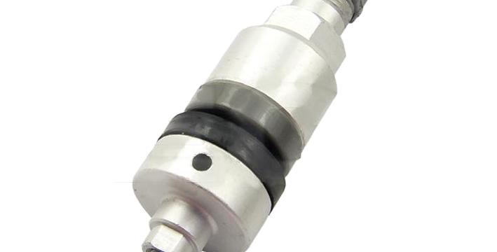 Вентиль TPMS 436 OE-R Sensors & T-Pro