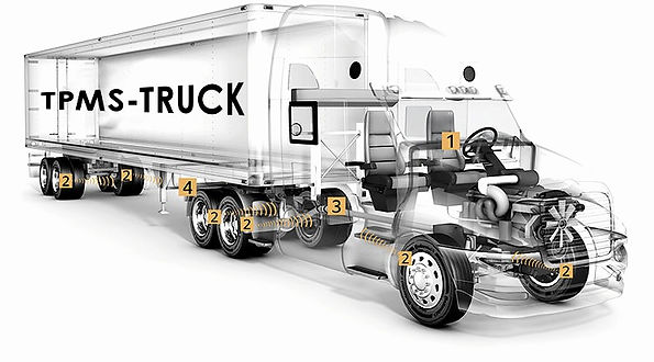 tpms-truck-lg_edited.jpg