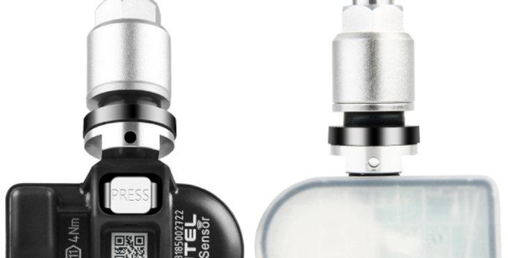 Датчик TPMS Autel MX-Sensor 1-Sensor 315 + 433MHz OE
