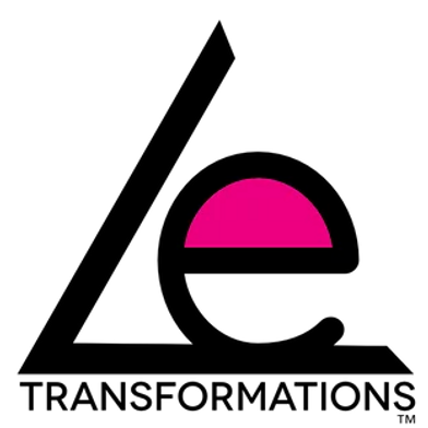 Le Transformations Logo - small.webp