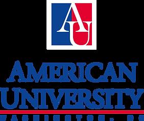 American University Washington DC.png