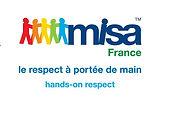 Logo-MISA.jpg