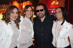 With Grammy-nominated Trio Ellas