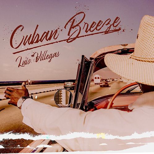Cuban_Breeze copy.jpg