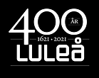 lulea_400_symbol_ruta_webb.png