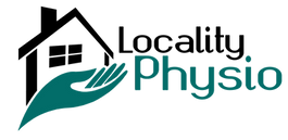 locality physio logo 2019.png