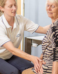 Locality Physio
