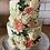 Thumbnail: Two tier cakes