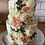 Thumbnail: Wedding cakes