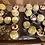 Thumbnail: Cupcakes