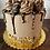"Thumbnail: 6"" Cake"