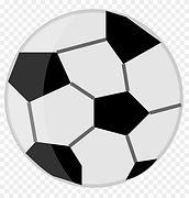 1-12213_football-clipart-free-microsoft-