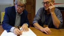 Doesburg doet mee aan Operatie Steenbreek