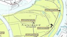Uitbreiding Rotra en Ubbink in de Fraterwaard: nee, tenzij