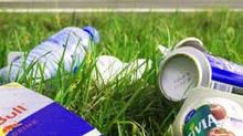 Initiatiefvoorstel PvdA/GroenLinks zorgt voor schoner milieu én zakcentje verenigingen