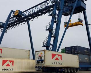 PvdA/GROENLINKS vraagt met succes om duidelijkheid over banengroei Rotra en Ubbink