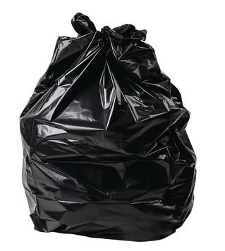 Gelukkig beperkte verhoging afvalstoffenheffing in 2019