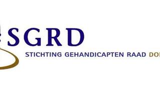 Antwoorden van PvdA/GROENLINKS op vragen van de SGRD