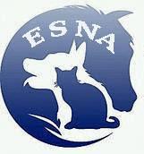ESNA logo.jpg