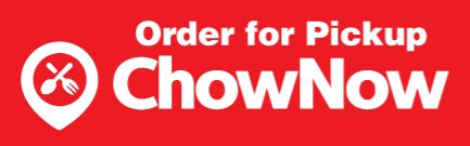 ChowNow-Button_edited.jpg