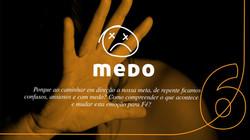 meta-06
