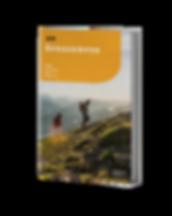 ebook-8prasempre.png