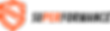 AlTA_Performance_-_ebook_-_8PraSempre_-_
