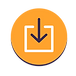 icone-material-gratuito.png
