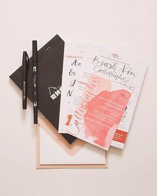 brush pen kit tile 3 copy.jpg