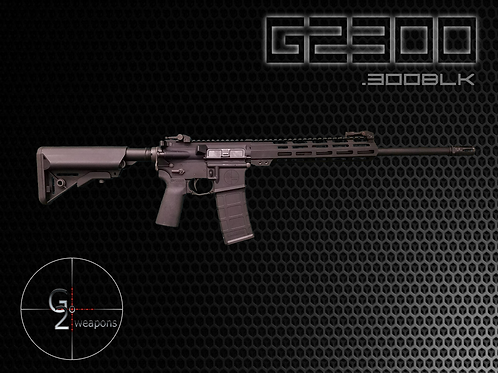 G2300