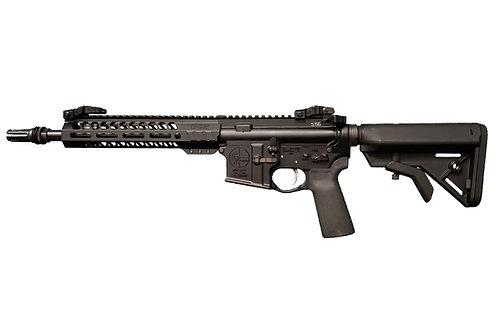 MK18 (SBR)