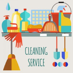 new-york-cleaning-services-300x300.jpg